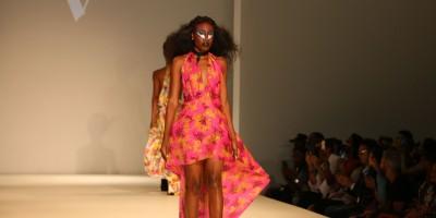 Adrian Alicea, Style Fashion Week, Hammerstein Ballroom 9/10, By Fran Kilinski Freelance Photographer New York Fashion Week 21