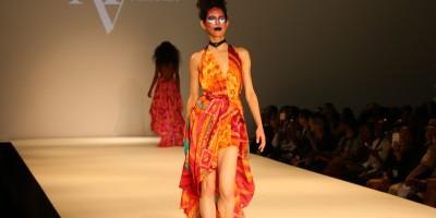 Adrian Alicea, Style Fashion Week, Hammerstein Ballroom 9/10, By Fran Kilinski Freelance Photographer New York Fashion Week 22