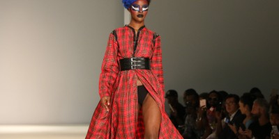Adrian Alicea, Style Fashion Week, Hammerstein Ballroom 9/10, By Fran Kilinski Freelance Photographer New York Fashion Week 25