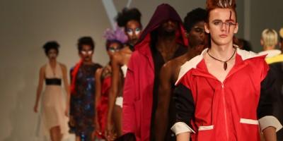 Adrian Alicea, Style Fashion Week, Hammerstein Ballroom 9/10, By Fran Kilinski Freelance Photographer New York Fashion Week 34
