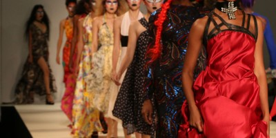 Adrian Alicea, Style Fashion Week, Hammerstein Ballroom 9/10, By Fran Kilinski Freelance Photographer New York Fashion Week 35