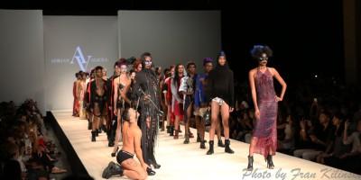 Adrian Alicea, Style Fashion Week, Hammerstein Ballroom 9/10, By Fran Kilinski Freelance Photographer New York Fashion Week 38