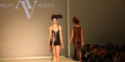 Adrian Alicea, Style Fashion Week, Hammerstein Ballroom 9/10, By Fran Kilinski Freelance Photographer New York Fashion Week 6
