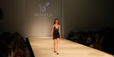 Models for Bradelis, Style Fashion Week, Hammerstein Ballroom 9/10, By Fran Kilinski Freelance Photographer 3