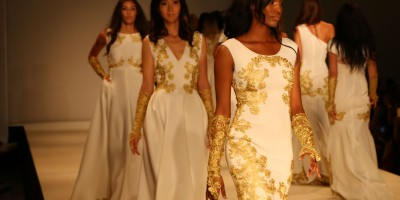 Models for Danny Nguyen, Style Fashion Week, Hammerstein Ballroom 9/10 3 By Fran Kilinski Freelance Photographer