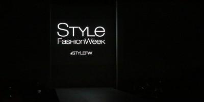 Style Fashion Week at Hammerstein Ballroom, 9/10 2 Fran Kilinski, Freelance Photographer