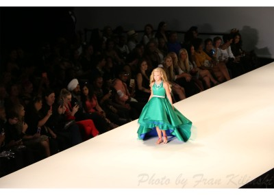 Ydamys Simo, Style Fashion Week 1 9/10 4 Fran Kilinski Freelance Photographer