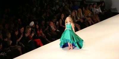 Ydamys Simo, Style Fashion Week 1 9/10 4 Fran Kilinski Freelance Photographer