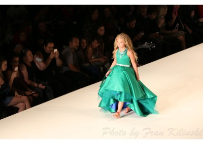 Ydamys Simo, Style Fashion Week, 9/10 2 Fran Kilinski Freelance Photographer