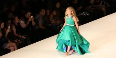 Ydamys Simo, Style Fashion Week, 9/10 2 Fran Kilinski Freelance Photographer