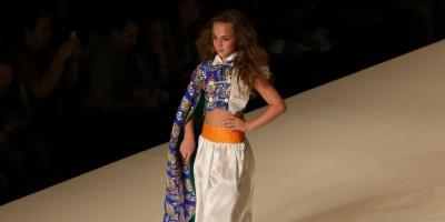 Ydamys Simo, Style Fashion Week 4 Fran Kilinski Freelance Photographer